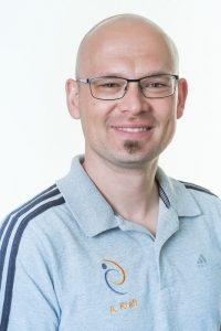 Axel Kraft