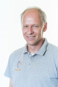 Roland Münzhuber