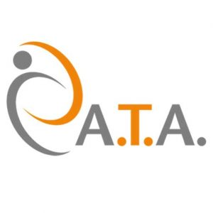 A.T.A Physiotherapie Praxis in Oberhaching