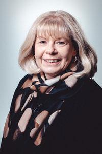 Gabi Pacholke