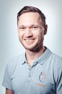Andreas Pemp