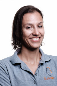 Isabella Edenharter